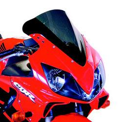 Клуб владельцев Honda CBR-6